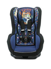 Nania Cosmo Luxe Disney Toy Story Group 0+/1 Car Seat