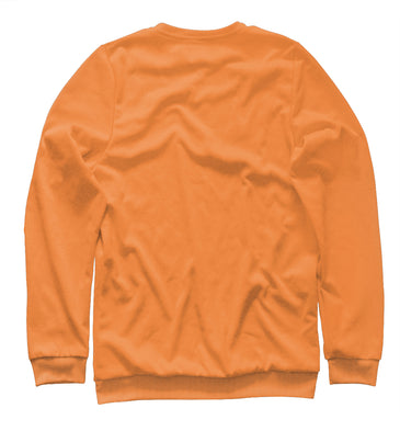 Sweatshirt Sweatshirt bear | MED-621469-swi photo #2