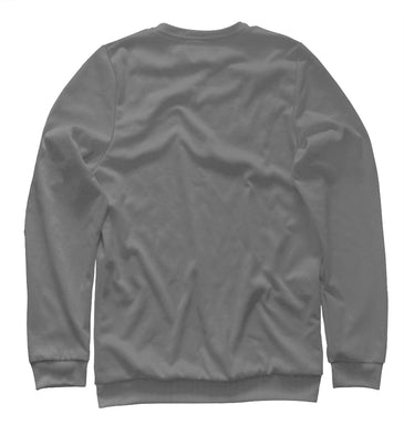 Sweatshirt Sweatshirt sloth | OTR-983668-swi photo #2