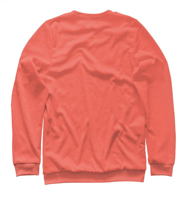 Sweatshirt Sweatshirt japan | CTS-991628-swi photo #2