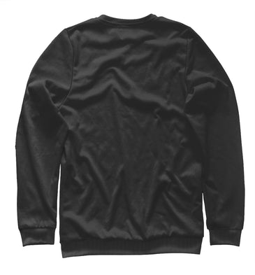 Sweatshirt Sweatshirt run cmd | ITT-532208-swi photo #2