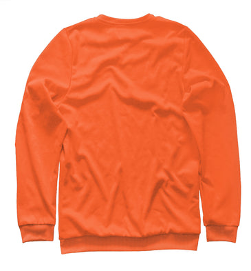 Sweatshirt Sweatshirt fox | FOX-356634-swi photo #2