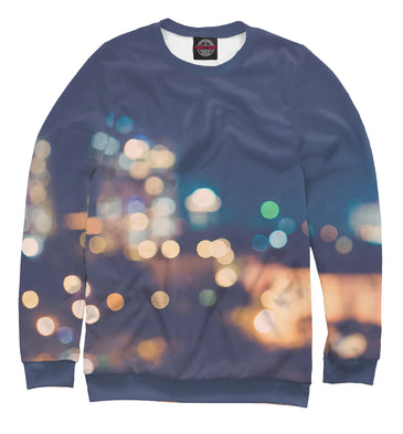 Sweatshirt Sweatshirt colors drop | MAC-281305-swi photo #1