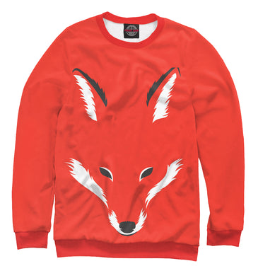 Sweatshirt Sweatshirt foxy | FOX-856095-swi photo #1