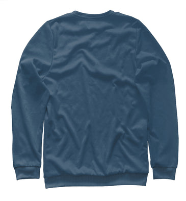 Sweatshirt Sweatshirt fox | FOX-766892-swi photo #2