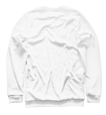 Sweatshirt Sweatshirt new york | USA-524161-swi photo #2