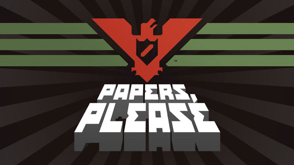papers please ios game