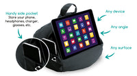 iBeani tablet cushion suitable for all smart devices