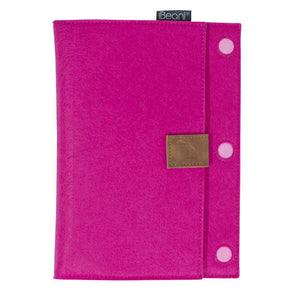 Universal iPad, Tablet & eReader Sleeve by iBeani