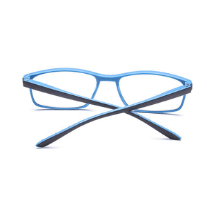 Blue Light Blocking Glasses - Unisex, by iBeani