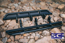 SCF STANDARD ROCKSLIDERS- RC COLORADO