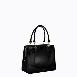 Allegra Medium - Black
