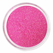 Fantasy Pink fine glitter powder  - Starlight