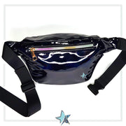 Waist Bag for women