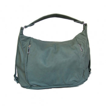 Adrianna Hobo Bag