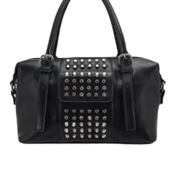 Melie Bianco Courtney Bag