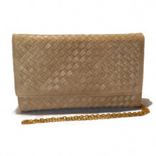 Urban Expressions Ginger Clutch