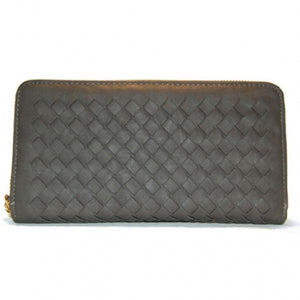 Urban Expressions Shannon Wallet