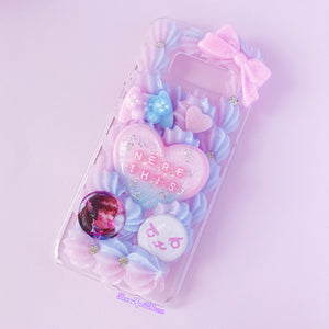 Nerf This Case - LoveAprilMoon