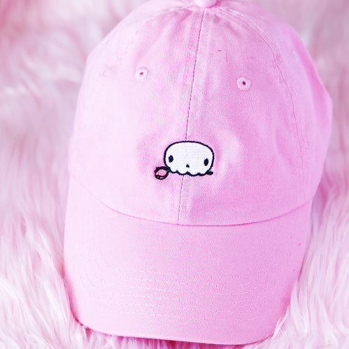 Kawaii Korpse Hat