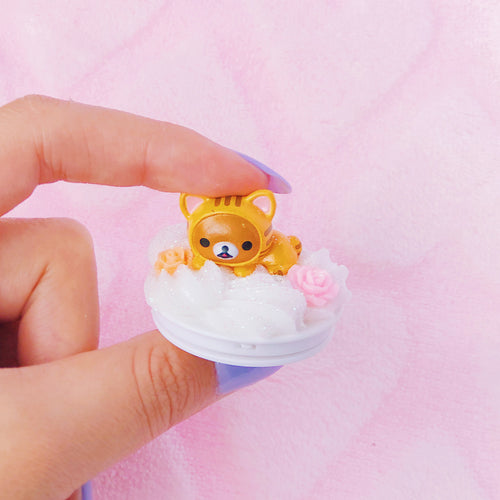 Neko Rila Decoden Phone Grip