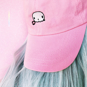 Kawaii Korpse Hat - LoveAprilMoon