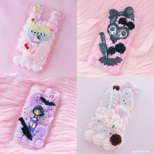 Creepy Cute Made to Order Case - LoveAprilMoon