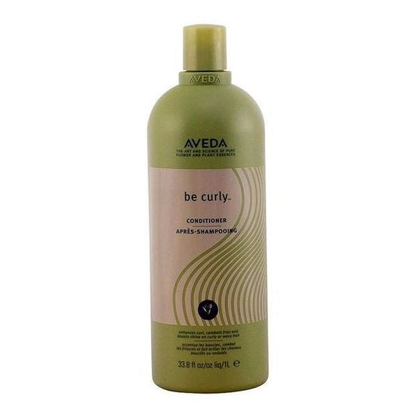 Balsam Be Curly Aveda