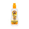 Spray Protector Solar Sunscreen Australian Gold Spf 6 (237 ml)