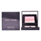 Iluminator Bobbi Brown
