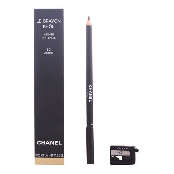 Parfum 4 ml Khol Chanel
