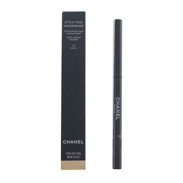 Parfum 4 ml Stylo Chanel