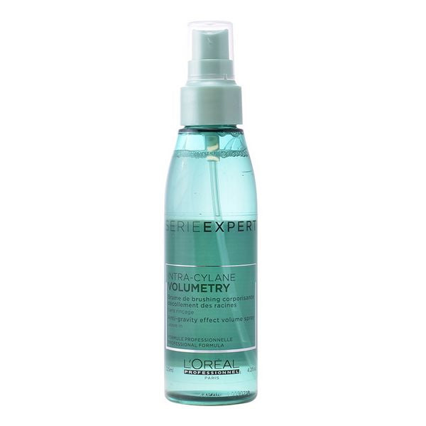 Spray pentru Volum Volumetry L'Oreal Expert Professionnel (125 ml)
