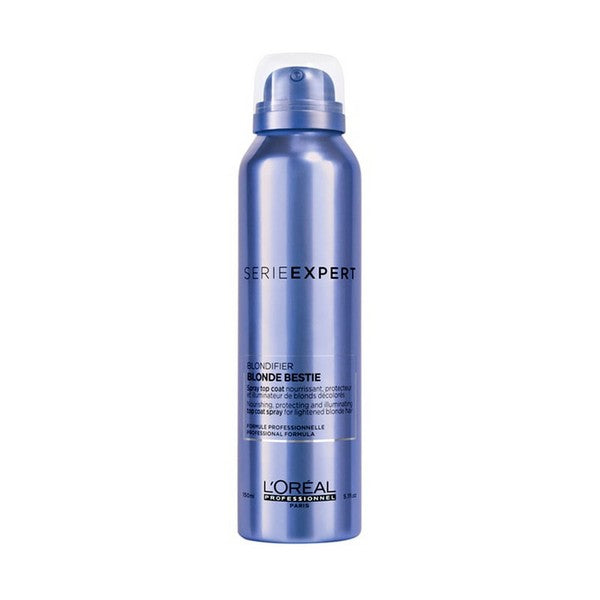 Spray Finisare Naturală Blonde Bestie L'Oreal Expert Professionnel (150 ml)