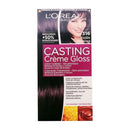 Vopsea Fără Amoniac Casting Creme Gloss L'Oreal Make Up Violín intenso