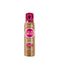 Autobronzant Corporal Sublime Bronze Spray L'Oreal Make Up (150 ml)