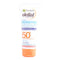 Protector Solar Sensitive Advanced Delial Spf 50 (100 ml)