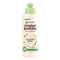 Balsam Reparator Original Remedies Garnier (200 ml)
