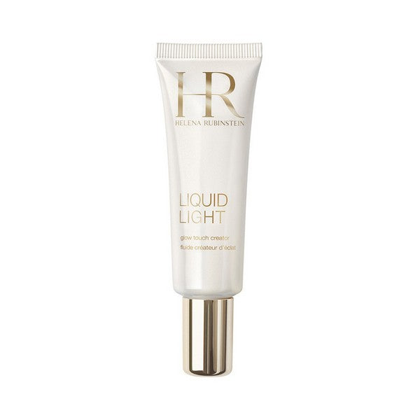 Iluminator Liquid Light Helena Rubinstein (30 ml)