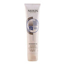 Gel Fixator 3d Styling Nioxin (140 ml)