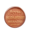 Complex Reparator Ochi 50 ml Rimmel London