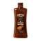 Ulei Bronzant Coconut Hawaiian Tropic