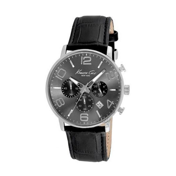 Ceas Bărbați Kenneth Cole IKC8007 (42 mm)