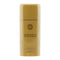 Deodorant Stick Yellow Diamond Versace (50 g)