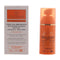 Bronzant Perfect Tanning Collistar Spf 30 (50 ml)