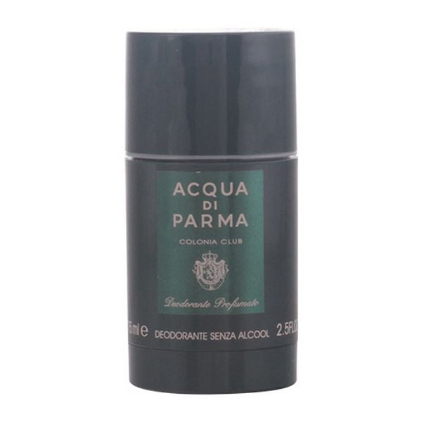 Deodorant Stick Club Acqua Di Parma (75 ml)
