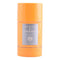 Deodorant Stick Colonia Pura Acqua Di Parma (75 ml)