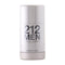 Deodorant Stick Nyc Men Carolina Herrera (75 g)