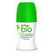 Deodorant Roll-On Bio Natural Byly (20 uds)