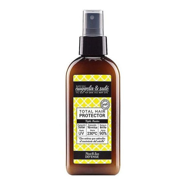 Protector del Căldură Total Hair Nuggela & Sulé (125 ml)